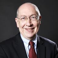 Neil Nyren