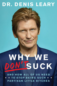 Denis Leary Final Cover copy
