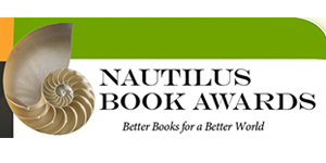 NautilusBookAwardsLogo