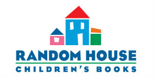 Random-House-Children-Books-Thumbnail-