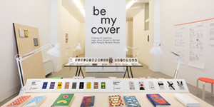 be my cover1