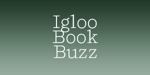 igloo book buzz1