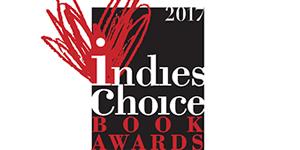 indies choice 2017 logo