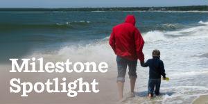 milestone-spotlight_ben-cheslawski