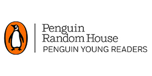 John Green, Internationally Bestselling Author, to Publish New Novel with Penguin Young Readers