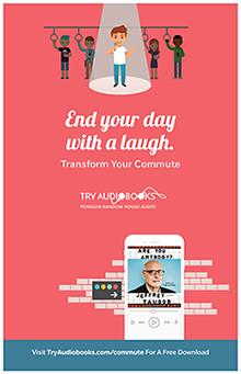 Transform Your Commute_humor copy