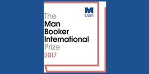 man booker 2017