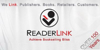 readerlink awards penguin random house childrens publisher of the
