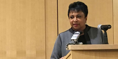 Penguin random house it was an honor to welcome dr carla hayden librarian of congress to penguin random house for a special event presented by the penguin young readers fandeluxe Document