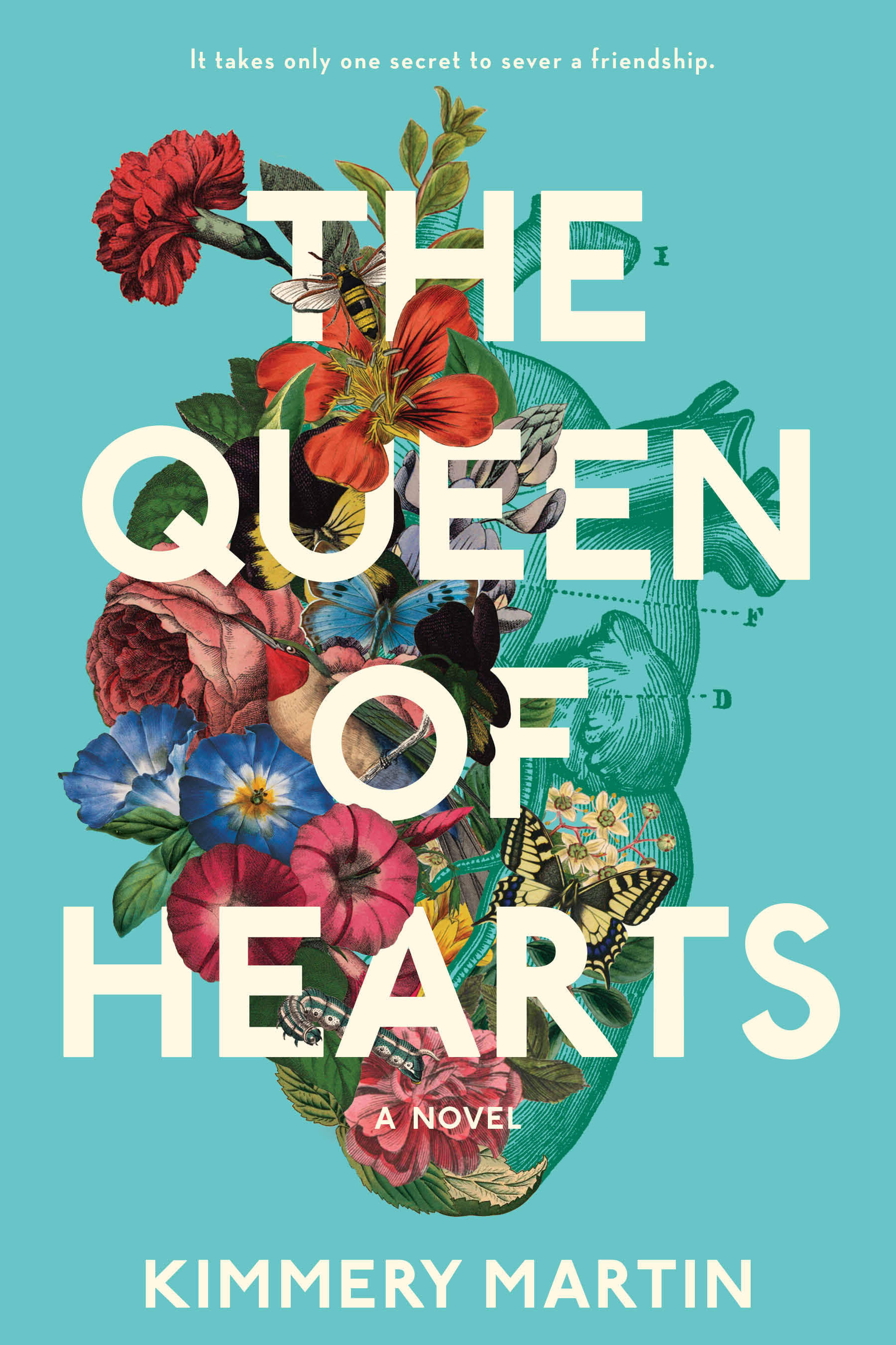 Book Cover Design Craft : Colleen reinhart penguin random house