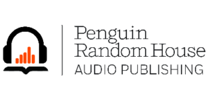Penguin random house audio to record more than 20 features from the magazines archives on audio for the first time this collaboration offers listeners thought provoking fandeluxe Gallery