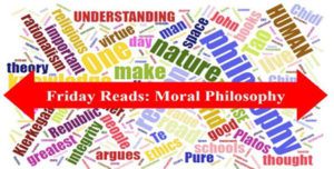 Penguin random house friday reads moral philosophy as seen on tv fandeluxe Choice Image
