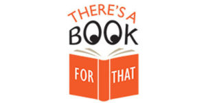 Established In 1919 Childrens Book Week Is The Longest Running National Literacy Initiative Country
