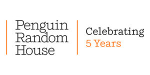 Penguin random house our company turns five years old on sunday heres a video that captures what being a part of our special community of book lovers has meant to some of our fandeluxe Gallery