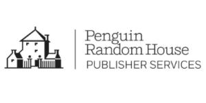 PRHPS And Beacon Press Renew Sales Distribution Partnership
