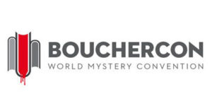 Penguin random house multiple authors and their books published by penguin random house imprints received awards at the 2018 bouchercon world mystery convention in st fandeluxe Gallery