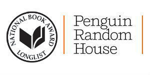 Penguin random house admin ajax 8 300x150g fandeluxe Image collections