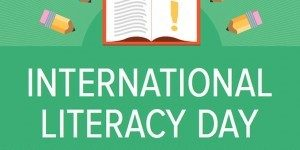Penguin random house since 1989 the international literacy associations teachers choices project has identified books that teachers librarians and literacy specialists fandeluxe Image collections