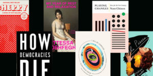 6 prh titles on nytbr best book covers of 2018 list