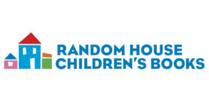 4bfa8bfe9c4d A new Dr. Seuss children s book about creating and experiencing art will be  published by Random House Children s Books on September 3