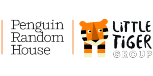 6a22570d17b Penguin Random House Acquires UK-Based Children s Publisher Little Tiger  Group