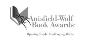 23c3a2a78 The Cleveland Foundation has shared the winners of its 84th Annual  Anisfield-Wolf Book Awards