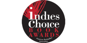 3d7a54f10f The American Booksellers Association (ABA) has announced the winners of the  2019 Indies Choice, E.B. White Read Aloud, and Indie Champion Awards.