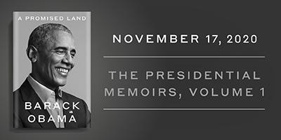 An Honest President PDF Free Download
